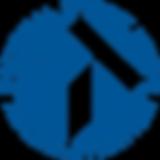 National Credit Union Association