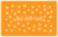 egiftcard