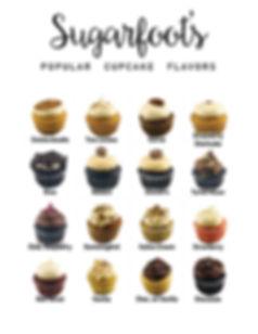 cupcake flavor sheet.jpg