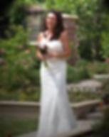 Jenifer wedding photo.jpg