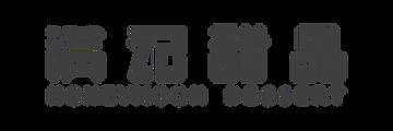 Logo-201912-02.png