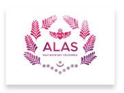 ALAS_rectangle.jpg