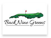 backninegreens_rectangle.jpg