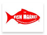 FishMarket_rectangle.jpg