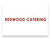 Redwood_rectangle.jpg