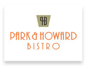 ParkHoward_rectangle.jpg
