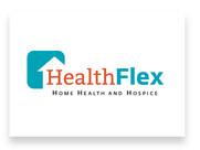 HealthFlex_rectangle.jpg