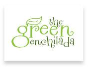 greenenchilada_rectangle.jpg