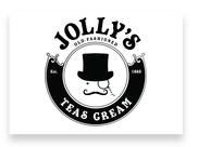Jollys_rectangle.jpg