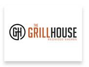 GrillHouse_rectangle.jpg