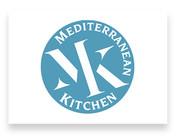 Mkitchen_rectangle.jpg
