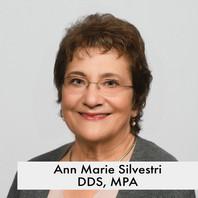Ann Marie Silvestri