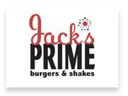 jacksprime_rectangle.jpg
