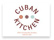 Cuban_rectangle.jpg