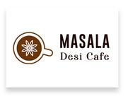 Masala_rectangle.jpg