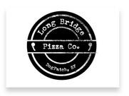 Long Bridge_rectangle.jpg