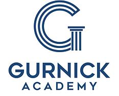 logo_Gurnick.png