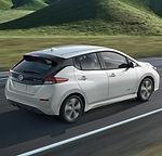 2019-nissan-leaf-electric-car-ev-range-c