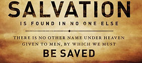 salvation-experience-1024x660.jpg