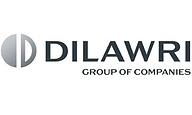dilawri.png