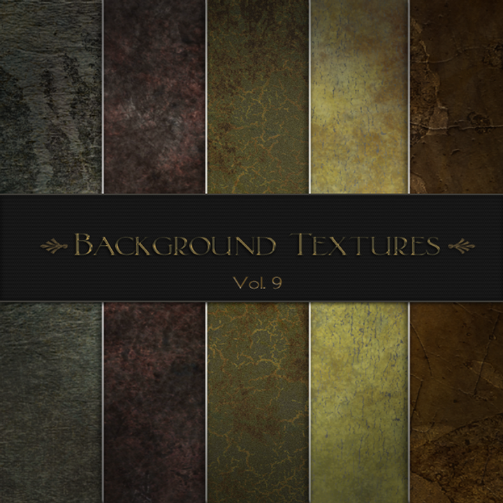 Background_Textures_9_by_kRAKOGRAFF.png