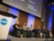 MaRS-Panel.jpg