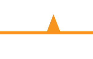 Peak Power Logo