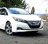 2019-nissan-leaf_100696055_h_edited.jpg