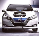 2019-nissan-leaf-range-electric-car-char