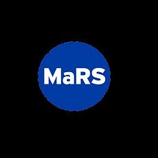MaRS_logo_RGB-0-61-165_Online.png