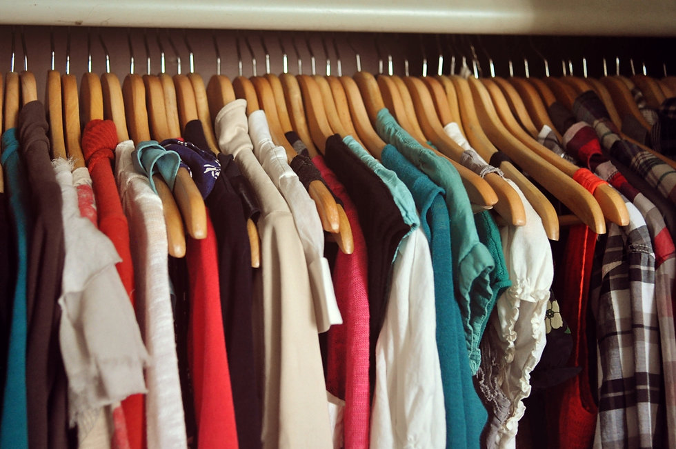 hanging-clothes.jpg