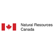 NRCan-Logo.png