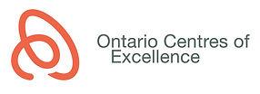 OCE_Logo_NoTagline.jpg