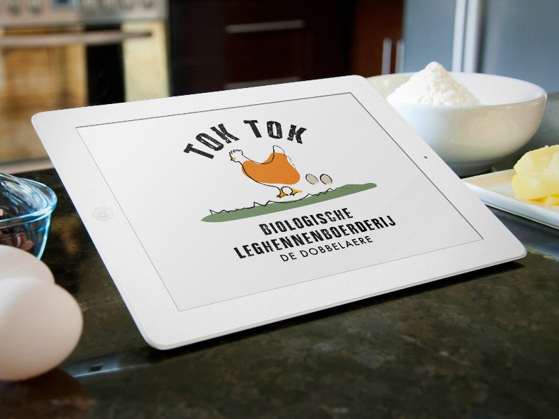 white-ipad-at-the-kitchen (1)_edited.jpg
