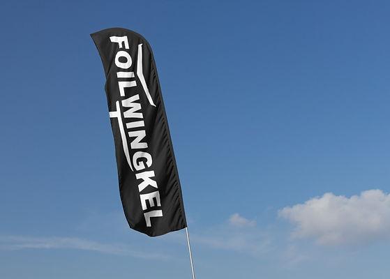 mockup-of-a-flag-banner-against-a-blue-sky-28030_edited.jpg