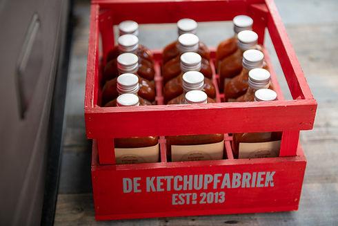 ketchupfabriek-20-11.jpg