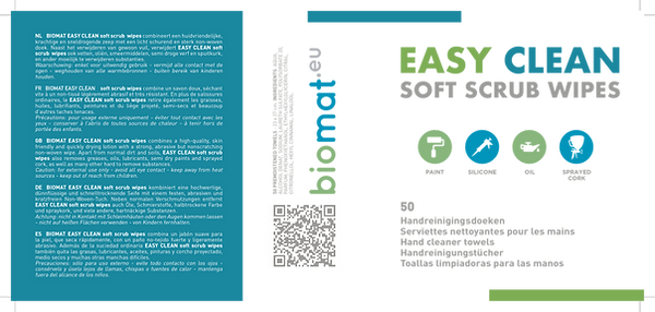 BIOMAT EASY CLEAN WIPES QR(1)-01.png