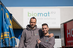biomat.zw.-18.jpg