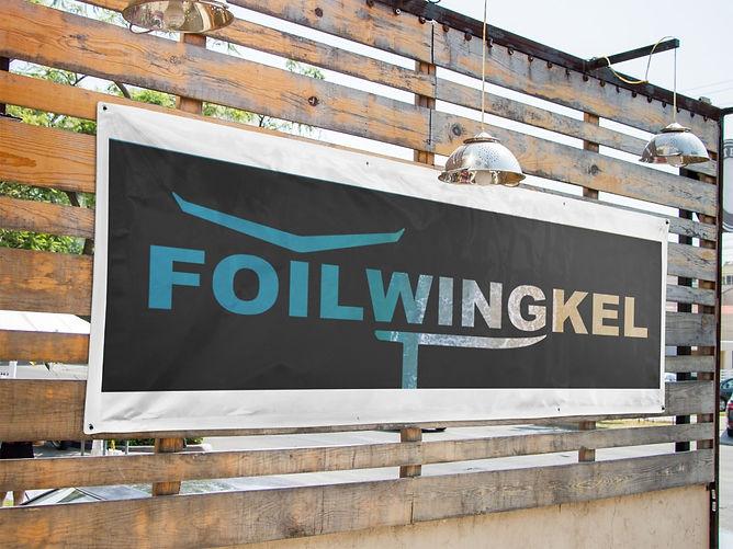 horizontal-banner-mockup-nailed-to-a-wooden-wall-a10523 (2)_edited.jpg