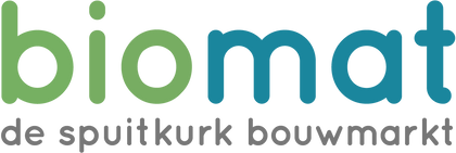 biomat_bouwmarkt_trans.png