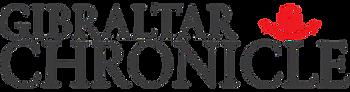 gibraltar-chronicle-logo.png