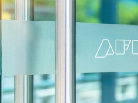La AFIP otorga facilidades de pago para deudores de Ganancias y Bienes Personales