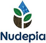 NUDE SA - Logo.jpg