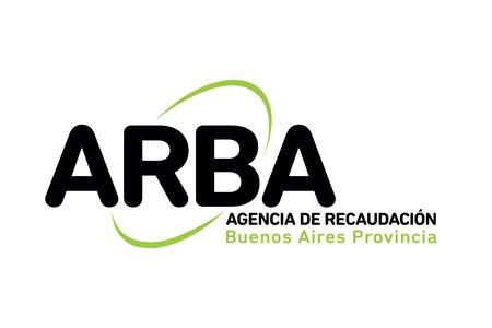 ARBA - Beneficios para pymes y contribuyentes afectados