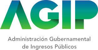 La AGIP prorrogó los vencimientos para Ingresos Brutos de CABA