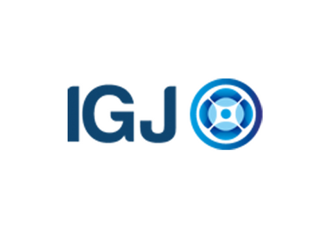 Inspección General De Justicia - Plan de Regularización - RG 4/21
