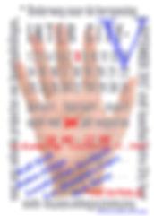 Poster_extracity.jpg
