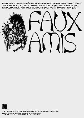 FauxAmis_PosterGris_Insta.jpg
