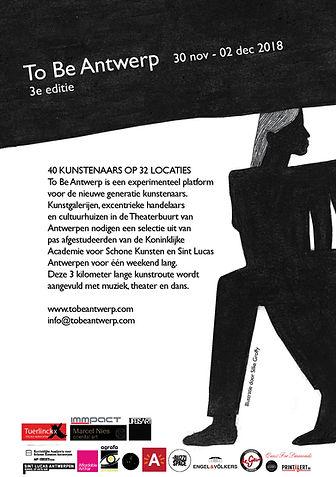 Uitnodiging To Be Antwerp 2018.jpg