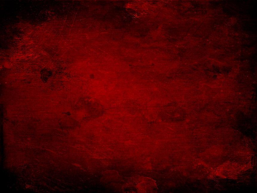 red-grunge-background.jpg